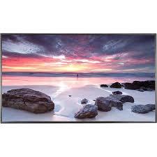 <b>LG 75UH5C</b>-B Digital Signage Display 75UH5C-B | Walmart Canada