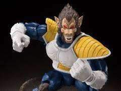 S.H.Figuarts <b>Dragon Ball</b> Action Figures, Statues, Collectibles, and ...