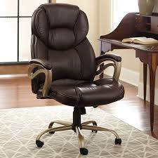 full size of seat chairs magnificent comfortable office chairs black leather upholstery bronze nylon bedroombreathtaking eames office chair chairs