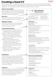 creating a quick cv sample customer service resume creating a quick cv resume builder create a professional resume in minutes by hanoverrec 2016 04