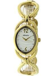 <b>Часы Adriatica 3638.1173Q</b> - купить женские наручные <b>часы</b> в ...