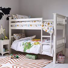 kids beds bedroom furniture photo