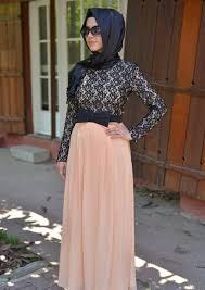 فخامة الحجاب التركي images?q=tbn:ANd9GcT