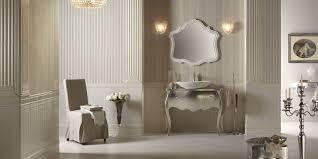 Коллекция Vendome, <b>керамическая плитка</b> с эффектом обоев в ...