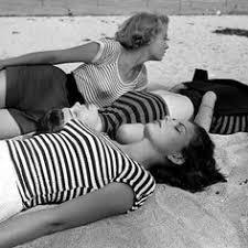 <b>361</b> Best Vintage <b>Beach</b> Photos images - Pinterest
