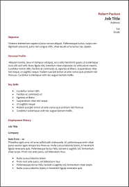 i need help in writing a resume resume formt cover letter examples do a resume