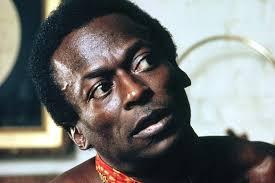 <b>Miles Davis – The</b> Lost Quintet   Jazzwise