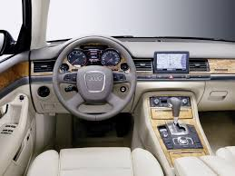 Audi A8l Audi A8 Best Photos And Information Of Model