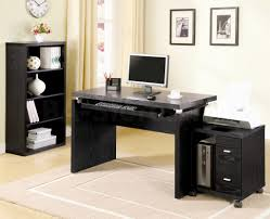 desk office home home office desk amazon best flooring for home office