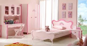 girl room furniture interior design ideas for bedroom teenage girl designs bedroom furniture teenage girls