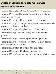 professional resume for stephanie messina  sample resume for    top  customer service associate resume samples    sample resume for customer service