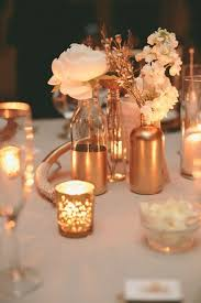this brilliant color is extremely elegant and can highlight any brilliant 12 elegant rustic
