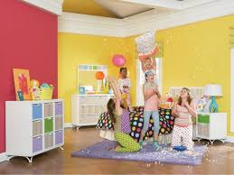 innovative colorful teenage girl bedroom ideas bedroom wonderful designs of teenage girls bedrooms ideas teenage bedroom teen girl rooms