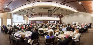 inaugural william c norris award for social entrepreneurship inaugural