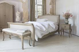 room french style furniture bensof modern: french style bedroom furniture camille feature new