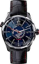 ШТУРМАНСКИЕ Гагарин - купить наручные <b>часы</b> в магазине ...