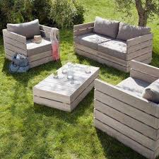 build furniture from pallets. beautify your home with wooden crate furniture pallet diy build furniture from pallets amusing