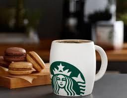 Дурацкий вопрос: Сколько на самом деле стоит чашка <b>кофе</b> в ...