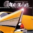 Grease [Intersound]