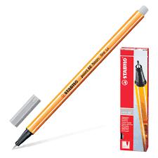 <b>Ручки</b> перьевые и <b>капиллярные</b> - Канцелярские товары Domino ...