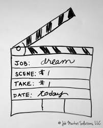countdown to a perfect video interview 30 pointers for success countdown to a perfect video interview 30 pointers for success