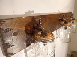 vintage style bathroom lighting. Amazing Vintage Bathroom Light Fixtures And Style Vanity Lights Elegant Lighting E