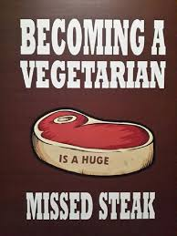 Image result for benefits of  meat einstein ghandi