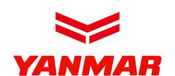 Image result for yanmar logo