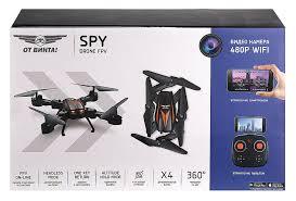<b>Квадрокоптер От винта</b>! радиоуправляемый SPY, Видеокамера ...