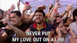 Heart Attack (Demi Live in Brazil) lyrics Demi Lovato song in images