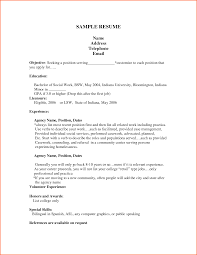 9 cv template first job event planning template first job resume sample by nfm94660