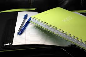 Buy Term Papers Online from Experienced Writers BuyEssay org