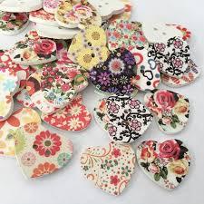 Art & Craft Supplies 10/50/100pcs <b>Cute Owl</b> Decoration Wood ...