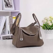 Fashion Leather Women Luxury Handbags <b>Famous Designer</b> ...