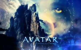 best ideas about avatar aliens avatar and pandora