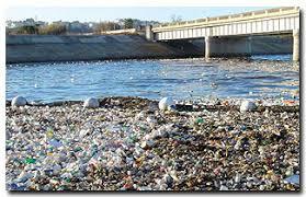 Environmental Pollution: Air Pollution, Air and Land