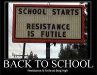 Teacher funnies! on Pinterest | Teaching, Teacher Humor and Teaching