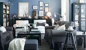 blue couches living rooms for minimalist home design charming living room idea with cozy gray blue couches living rooms minimalist