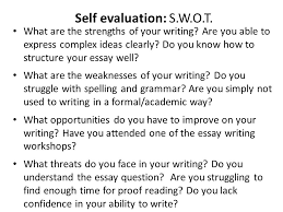 essay stereotypes   pay us to write your assignment in high quality essay stereotypesjpg