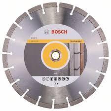 <b>Алмазный диск Bosch</b> Expert for <b>Universal</b> 125 купить в ...