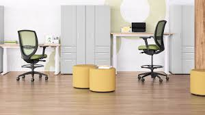 Kimball Bedroom Furniture Sit To Stand Chair Wish Kimball Office Home Sweet Apartment