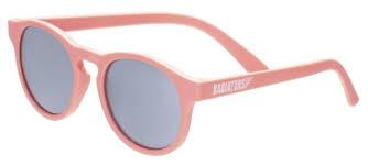 <b>Солнцезащитные очки Babiators Blue</b> Series Polarized Keyhole ...