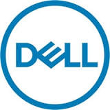 Dell 40 WHr <b>4</b>-<b>Cell</b> Lithium-Ion <b>Primary Battery</b> : Computer ...