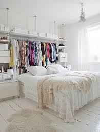 how to arrange a bedroom decorating inspiration how to arrange a small bedroom vie decor arrange bedroom decorating