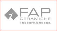 <b>Керамическая плитка FAP Ceramiche</b> в НеваКерамикс (Спб)