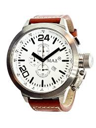 <b>Max XL watches</b> | Soul Train