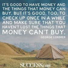 19 wise money quotes success 19 wise money quotes