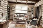 Дизайн мебели дома