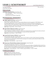 resume template cover letter ask a manager up sell and following 87 marvelous make a resume template