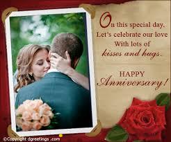 Anniversary Messages | Anniversary SMS | Anniversary Greeting Messages via Relatably.com